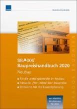 SIRADOS - Baupreishandbuch 2020