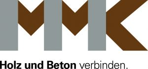 Logo MMK